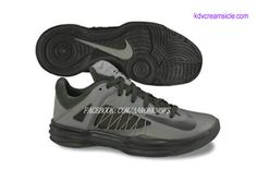 competitive price 73a3f dca21 Where Can I purchase Nike Lunar Hyperdunk Low 2012 Carbon Grey Black Spring  2013 Sneakers