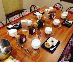 En enero volvemos con los cursos de ramen de #Ramenkagura y @comerjapones http://ift.tt/1NDxieC
