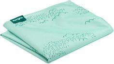 evrgrn Cluster Tablecloth