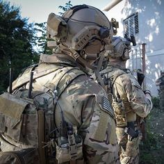 """3,628 Likes, 11 Comments - @unknownatom on Instagram: """"US Army Green Berets in Austria #usarmy #ussocom #USASOC #multicam #badass"""""""
