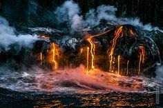 AleSocci GreenPixel Hawaii by Alexandre Socci on 500px
