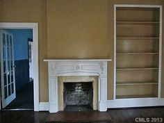 124 W End St, Chester, SC 29706 - Zillow