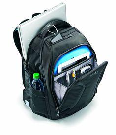 10 Best 17-Inch Laptop Bags For Men/Women