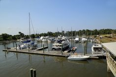 """If you are looking for a supreme """"walking adventure,"""" the Bald Head Island is the best place to visit. - See more at: http://holidaybays.com/chase-summer-the-top-6-north-carolina-beach-vacation-destinations/#sthash.5KpcpXhM.dpuf"""