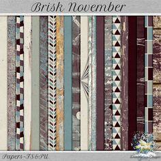 Dreamn4ever Designs: November 1st Blog Trains - Updated