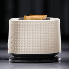 BISTRO | Toaster Black | Bodum Online Shop | United States on the wish list