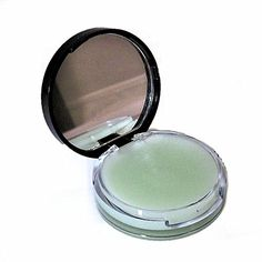 Skinn Cosmetics Lip 6X Balm Mint *** Check this awesome product by going to the link at the image.