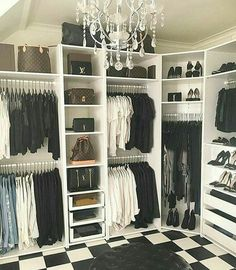 Картинка с тегом «fashion, clothes, and luxury»