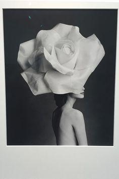 Patrick Demarchelier, 1990