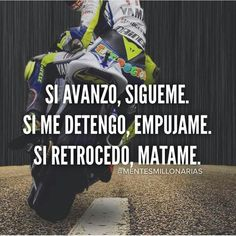 Get in touch with Mentes Millonarias ( — 21 answers, 11642 likes. Ask anything you want to learn about Mentes Millonarias by getting answers on ASKfm. Self Development, Personal Development, Heath Ledger Joker, Millionaire Quotes, Steve Jobs, Spanish Quotes, Bike Life, Stunts, Daily Quotes
