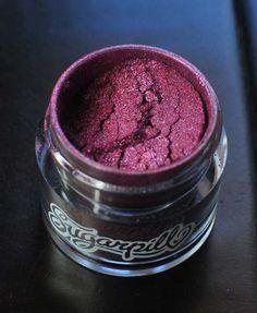 Sugarpill Loose Eyeshadow in Countess