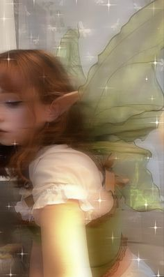 Fae Aesthetic, Aesthetic Photo, Aesthetic Pictures, Forest Fairy, Fairy Art, Indie Kids, Pretty People, Aesthetic Wallpapers, Beauty