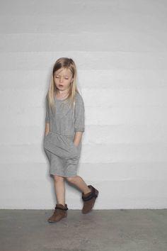 cute/casual kids fashion.