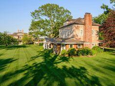 Scontata la #casa di #lusso di Richard Gere | #Casedilusso #LuxuryEstate #USA