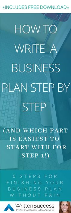 Where to Start When Setting Up Your Business PART 2 of 3 Small
