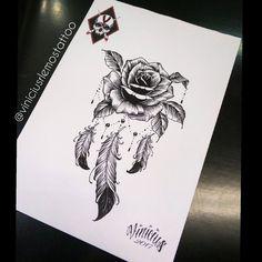 Outra arte exclusiva, acabei de criar Rosa dos sonhos, uma mistura de rosa com filtro dos sonhos, venha fazer sua Tattoo exclusiva!!Interessadas entrar em contato in box ou what's 12991961359 #viniciusrafaellemos #viniciusrlemostattoo #viniciusdesenhosetattoo #tattoo #tattoosombreada #rosetattoo #rose #rosasombreada #drawing #desenho #ink #artefinal #drawing2me #horitattoohouse #hth #sjc #sjctattoo #sjcampos #tattoo2me #electricink #tattoonovale #drawingfortattoo #desenhoparatattoo…