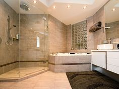 12 best imperial bathroom collection images bathroom collections rh pinterest com
