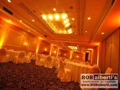 Hillspoint Hotel Windsor Locks CT Wedding -  www.robalberti.comIMG_2093