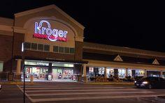 115 Best Kroger Coupons and Deals images in 2019 | Kroger