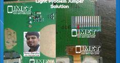 Nokia 105 Insert Sim Card Problem Solution Jumper Ways - IMET Mobile Repairing Institute IMET Mobile Repairing Course Nokia 230, Octopus Box, Problem And Solution, The 5th Of November, Jumper, Smartphone, Display, Mobiles, Sim