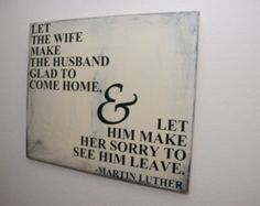 Love sign, marriage sign, gift for her, gift for him, home decor, husband & wife sign, home decor, wall art, valentine's day gift idea