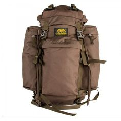 Georg Essl RU502 - Kaderrucksack 34l, oliv Backpacks, Bags, National Day Holiday, Handbags, Dime Bags, Women's Backpack, Lv Bags, Purses, Backpack