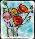 Kristen Dukat Gallery of Original Fine Art