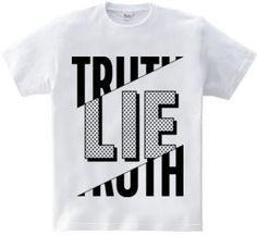 40 Ideas For T-shirt Design Ideas 2018 New T Shirt Design, Tee Shirt Designs, Tee Design, Logo Design, Cool Shirts, Tee Shirts, Design Kaos, Poster S, Hang Ten