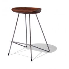 Industry West Svelte Counter Stool