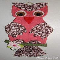 Just added my InLinkz link here: http://divitae.com.br/blog/mosaico-dos-descontos/