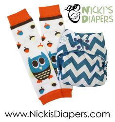 Pin to Win* babyPLACE Sweeps! Nicki's Diapers One Size Pocket Diaper comes with a free adjustable one-size insert made of 4 layers of thirsty microfiber and a super soft no-pill fleece inner lining! Keep your little one's leg protected and warm with Nicki's Diapers Baby Leggings. Perfect for layering, chilly days, crawlers, potty training, or just a stylish accessory! Enter for your chance to win all these great items by visiting www.childrensplace.com/bigbabybasket! #bigbabybasketsweeps