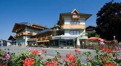 Gasthof Obermair Fieberbrunn Gasthof Obermair is located in the picturesque village of Fieberbrunn in the Kitzbühel Alps. A ski bus stop and free parking are just outside, and a toboggan run is nearby.