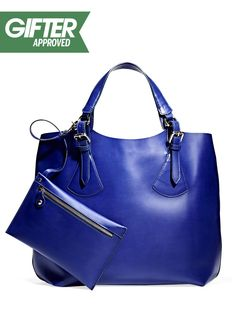 75 Best Handbags and Totes images  ff77d649f03ae