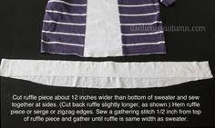 ruffled-hem-pullover-8