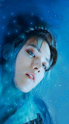 Are you an exo fan? Or are you just keen on k-pop? How Well Do K Pop, Baekhyun Chanyeol, Chanbaek, Exo Quiz, Fanart Bts, K Wallpaper, Xiuchen, Kpop Exo, Exo Members