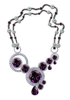 jewelry sketch 8 by ~Homni on deviantART