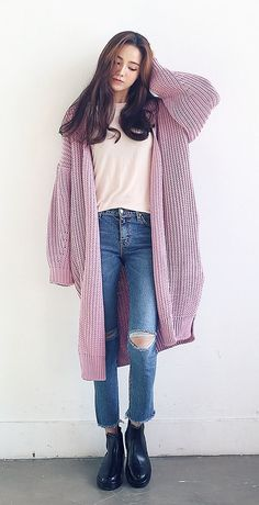 753 Best Korean spring fashion 2017 images in 2019  7d950c74f3df
