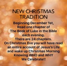 """""""Good Morning Patriots ♥️ Add more meaning to your Christmas 🌺 Start a new Christmas Tradition with your family and actually feel the love of our Lord as you celebrate Jesus' Birth 🙏"""" Family Christmas, All Things Christmas, Winter Christmas, Christmas Ideas, Christmas Crafts, Christmas Sayings, Christmas Decorations, Christmas Blessings, Christmas Images"""