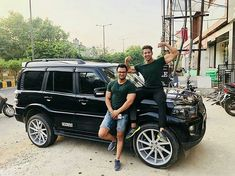 (Pic By - @sarvagya_jain1996 ).Follow us (@scorpio_fortuner_lovers ) For More !  . Follow : (@scorpio_fortuner_lovers ) for more updates and keep supporting our page . Luv u all  DM HD Stylish Pics & Video . . @4x4xmachines @thargarh @4x4 . @modified_online @only_modification @scorpio_wale_jatt @scorpio__lovers @scorpio_wale_jatts @mahindra_scorpio @mahindra__scorpio @fortuner.endvour.scorpio.lover @fortuner.endvour.scorpio.lover @fortuner_loverz @fortunerscorpiolover @fortuners_loverz @fortuner Scorpio Car, Black Scorpio, Car Backgrounds, Queen Tattoo, Black Background Images, Modified Cars, Black Wallpaper, Car Wallpapers, 4x4