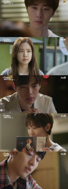 [Spoiler] Added episodes 9 and 10 captures for the Korean drama 'Cinderella and the Four Knights' Park So Dam, Cinderella And Four Knights, Ahn Jae Hyun, Drama Drama, Young And Rich, Jung Il Woo, No Way Out, Japanese Drama, The Four