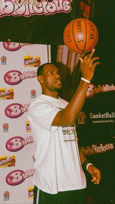 Basketball Art, Basketball Pictures, Basketball Players, King Lebron James, Lebron James Lakers, Lebron James Wallpapers, Dope Wallpapers, 00s Mode, Basket Nba