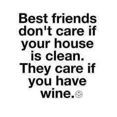 "17 Likes, 14 Comments - Stella Šibanc (@stella.sibanc) on Instagram: ""#friends #friendquotes #friendsquotes #quotes #wine #fun #party #funquote #bestfriend…"""