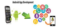 We are fastest growing Android Application Development Company in Austin, USA. We are not only offer Android Application Development services also we offer iOS (iphone & ipad), BlackBerry, Windows and Facebook app development services to our customers. Hire our android application developers now!