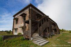 Damnak-Sdech-King-Moniviong-Residence-Bokor-Hill-Station-Bokor-National-Park-Cambodia-2.jpg (1080×720)