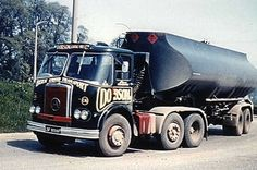 Vintage Trucks, Old Trucks, Cab Over, Commercial Vehicle, Classic Trucks, Fast Cars, Old Cars, Tractors, Top Trumps