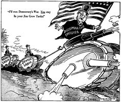 the just war theory in the 911 attack and in the bombing of pearl harbor One of the great conspiracy theories - that churchill and roosevelt knew in advance of the japanese attack on pearl harbor - has crumbled with the release of a key file to the public record office in kew.