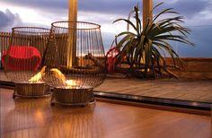 EcoSmart Fire www.ecosmartfire.com | Biokominki www.sklep.ambusto.pl