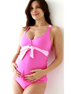 75eb4e030e 30 Best Maternity Clothes images