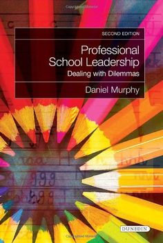 Analyzing and interpreting scientific data pogil answer key pdf from 1460 professional school leadership dealing with dilemmas fandeluxe Gallery