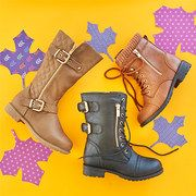 Take a look at the Lucky Top event on #zulily today!